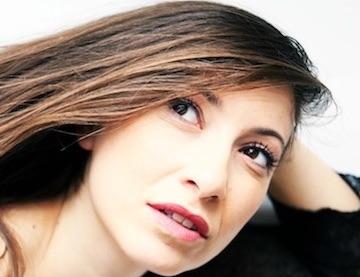 Elena Schisano